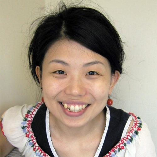 Midori Ogasawara