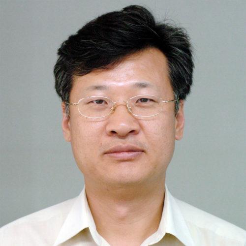 Chi-Young Shin