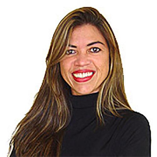 Christianne González