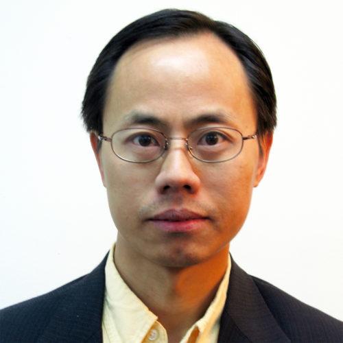 Dian Wei Tang