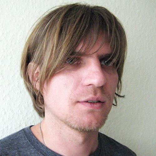 Paul Radu