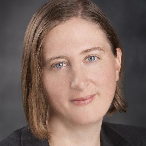 Jenka Soderberg