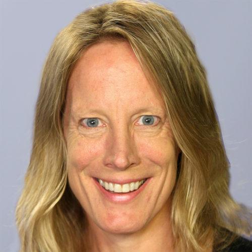 Beth Daley