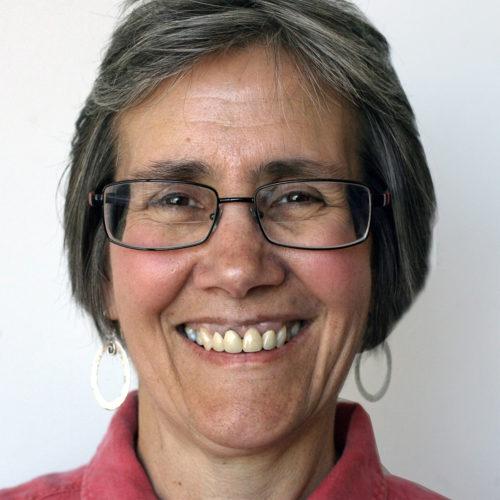 Liz Nielsen McClure