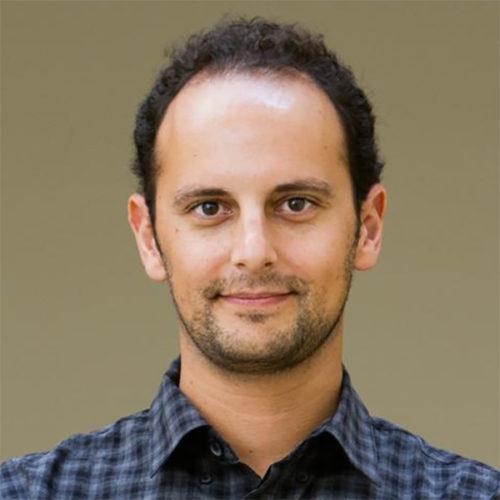 David Sarno