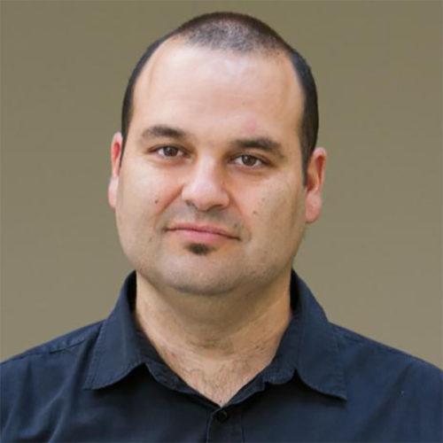 Nuno Vargas