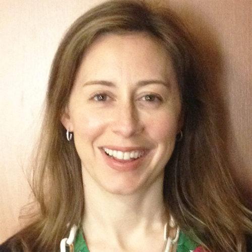 Christina Passariello
