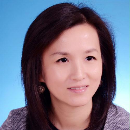 Huawei Ling