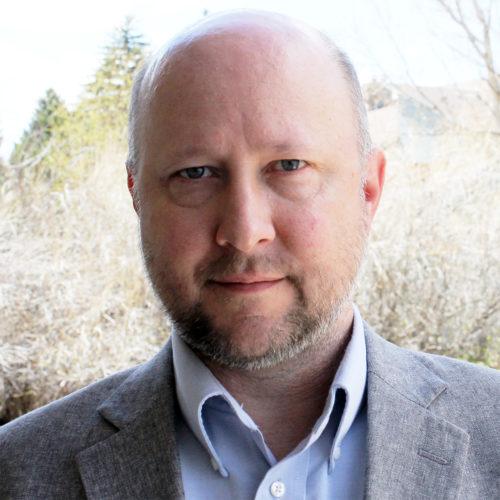 Dustin Bleizeffer